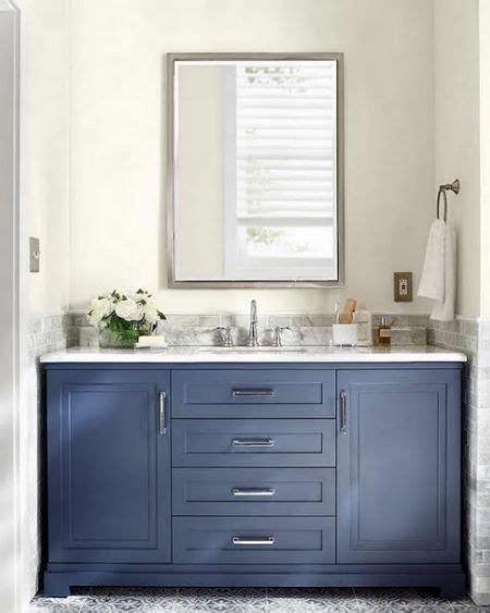 BEHR PREMIUM PLUS 5 gal. Home Decorators Collection #HDC ...