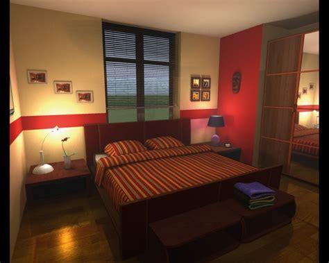 peinture pour chambre adulte decoration interieur chambre adulte peinture