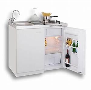 Ikea Küchen Test : pantryk che test pantry k chen vergleich bestsellerliste ~ Markanthonyermac.com Haus und Dekorationen