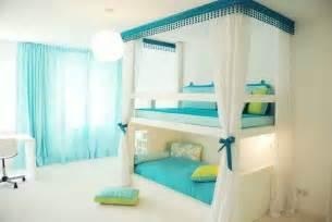 Pink John Deere Bedroom Decor by Space Saving Beds Amp Bedrooms