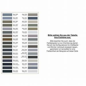 Ral Anthrazitgrau 7016 : 1 kg acryllack in ral 7016 anthrazitgrau seidenmatt ls chemie gmbh ~ Sanjose-hotels-ca.com Haus und Dekorationen