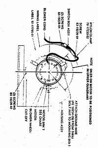 Looking For Rheem Model Gmc Furnace Repair  U0026 Replacement