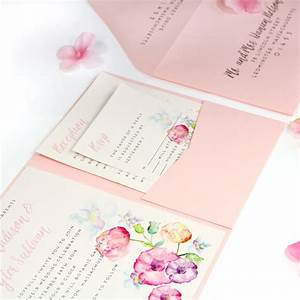 lci paper blog With lci paper wedding invitations