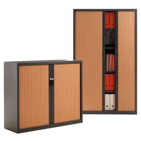 achat bureau professionnel mobilier de bureau achat facile et prix moins cher