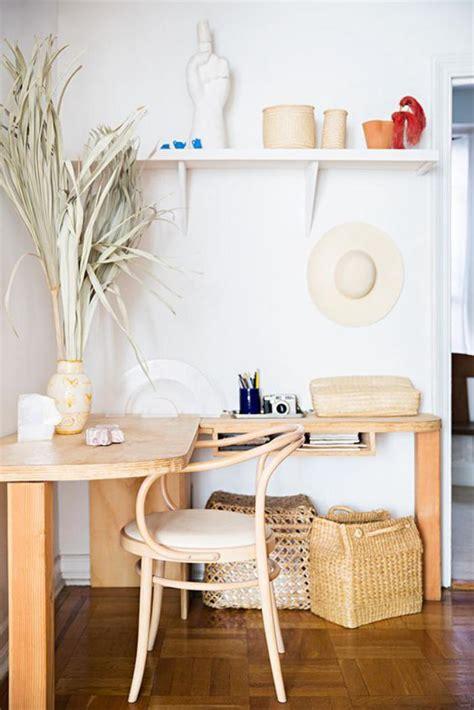 petit bureau design choisissez un meuble bureau design pour votre office à la