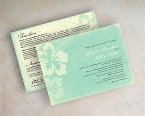 destination wedding invitation beach wedding by appleberryink With inexpensive destination wedding invitations