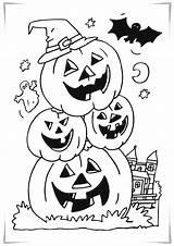 Ausmalbilder Halloween Disney Kindern Malvorlagen Basteln Mit Und sketch template