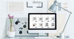 Fotocollage Online Bestellen : fotocollage maken met je leukste foto 39 s easycollage ~ Watch28wear.com Haus und Dekorationen