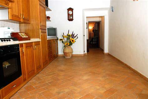 wall tile ideas for kitchen kitchen wall tiles design in pakistan 8890