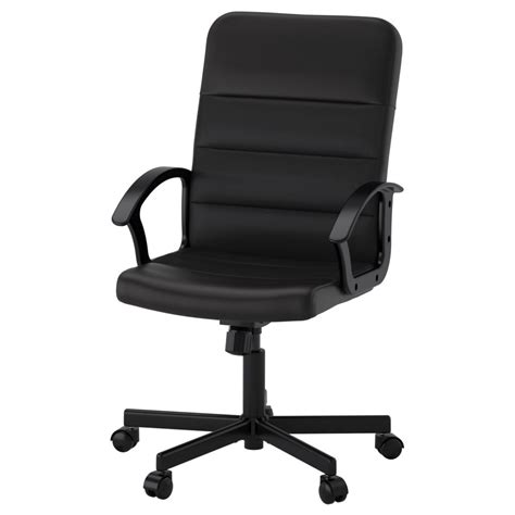 Office Chairs Ikea Computer Chairs In Chair Style Most