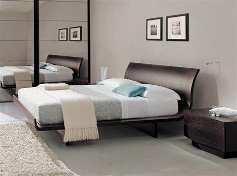 amenager sa chambre amenager sa chambre en ligne 4 20 lits design pour une
