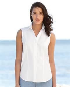 best selling kitchen knives 39 s cotton sleeveless shirts wrinkle free sleeveless