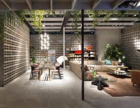 Home Design Trends 2017 Interior Design Trends To For In 2017