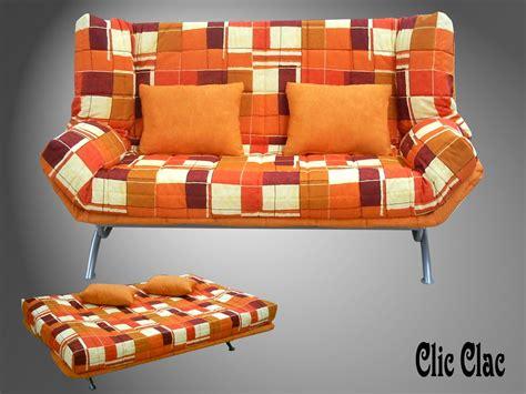 divanetti da cucina divanetti per cucina idee di design per la casa