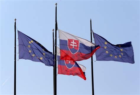 Slovākija uz Latviju drošības stiprināšanai sūtīs ...