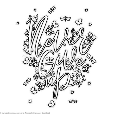 give  coloring pages getcoloringpagesorg