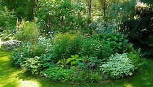 Gartengestaltung Kleine Gärten Bilder : so wird der kleine garten zur wohlf hloase ~ Frokenaadalensverden.com Haus und Dekorationen