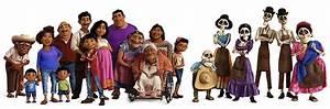 Estreno Coco de Pixar y Disney Galería Fotocreativa