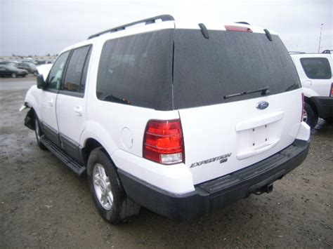 buy car manuals 2006 ford expedition electronic toll collection used parts 2006 ford expedition 4x4 5 4l v8 4r75 automatic subway truck parts inc auto