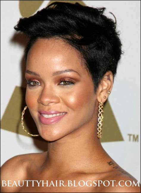 short cut hairstyles for black women 2013 beauty hair