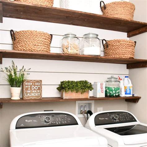 nest   diy crafts home decor home