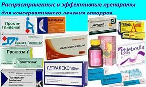 Рейтинг лекарственных средств от простатита