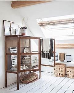 Wohnzimmer Einrichtungs Ideen : sanfte farben der natur wohnen einrichten badezimmerschrank holz zuhause und nat rliches ~ Eleganceandgraceweddings.com Haus und Dekorationen
