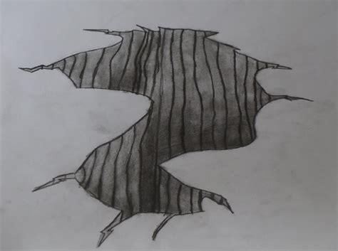 3d Zeichnen by 3d Zeichnen Abgrund 1080 Hd