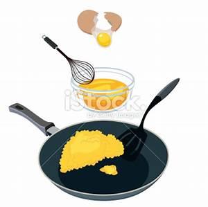 Scrambled Egg Clipart | Clipart Panda - Free Clipart Images