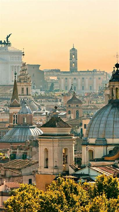 Rome Vatican Travel Roma Italy Tourism Wallpapers