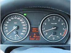 2013 BMW X1 xDrive35i MSport Review Cars, Photos, Test