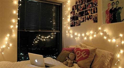 Led Lights For Uni Room by 17 Items Guaranteed To Make Your Uni Bedroom Awesome