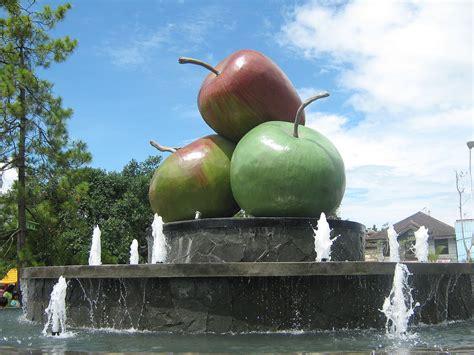 kota batu wikipedia bahasa indonesia ensiklopedia bebas