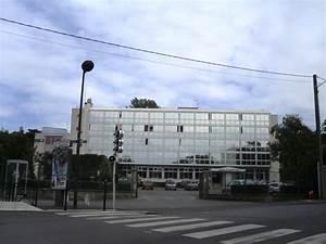 Maison A Vendre Vigneux Sur Seine : file vigneux sur seine maison retraite jpg wikimedia commons ~ Dailycaller-alerts.com Idées de Décoration