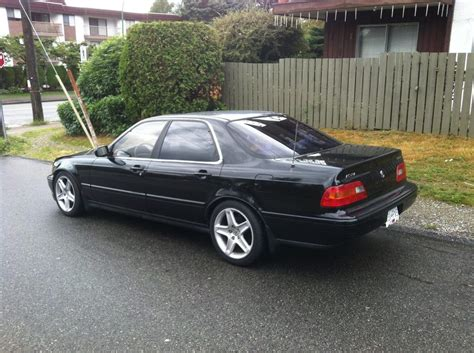 91 Acura Legend Parts by 91 Acura Legend Outside Comox Valley Courtenay Comox Mobile