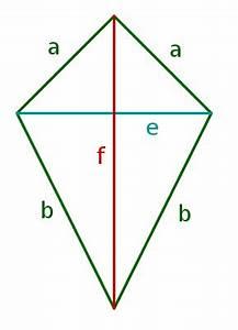 Flächeninhalt Drachenviereck Berechnen : gemischte aufgaben zum viereck mathe thema ~ Themetempest.com Abrechnung