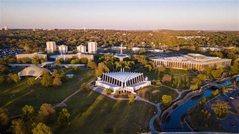 Oral Roberts University Profile Rankings And Data Us