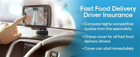 Compare Fast Food Delivery Driver Insurance At Quote Chief. Light Up Texas Application Sf Travel Clinic. Different Careers In Education. Traverse Accounting Software. What Is Medical Billing Body Injury Liability. Schneider Electric Training Cloud Player App. Online Degree Programs Accredited. Criminal Justice Test Questions. Swimming Pool Builder Tampa Uw Executive Mba