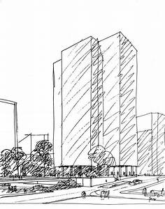 Mies Van Der Rohe Baltimore : 75 best mies images on pinterest contemporary architecture ludwig mies van der rohe and ~ Markanthonyermac.com Haus und Dekorationen