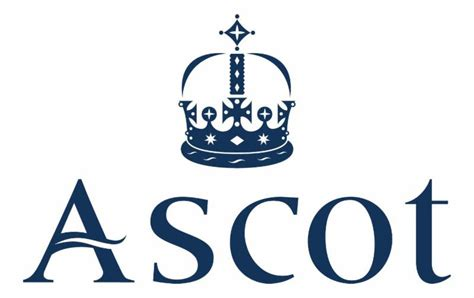 Guy Davison joins Ascot team as Non Executive Director ...