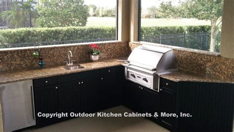 outdoor kitchen cabinets and more outdoor kitchen cabinets more quality outdoor kitchen 7231