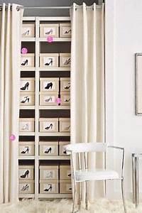 Rangement Chaussures Pas Cher : rangement chaussures mural pas cher les bonnes id es ~ Farleysfitness.com Idées de Décoration