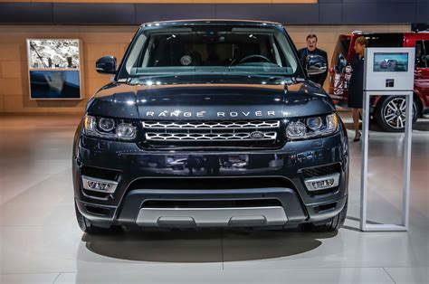 land rover car 2016 2016 land rover range rover release date united cars