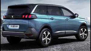 Peugeot 2008 2018 : 2018 peugeot 2008 tail light wallpapers new car release preview ~ Medecine-chirurgie-esthetiques.com Avis de Voitures