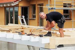 Carport Günstig Selber Bauen : das carport dach dach ratgeber f r carports ~ Michelbontemps.com Haus und Dekorationen