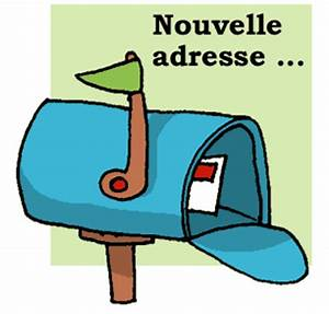 Modèle Changement D Adresse : r ver d 39 une adresse signification du r ve par divinatix ~ Gottalentnigeria.com Avis de Voitures