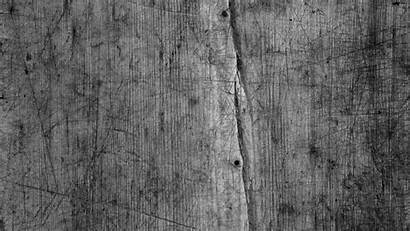 Wood Wooden Wallpapers Grey Gray Scratched Background