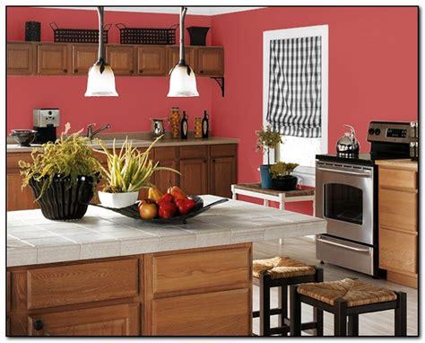 paint color ideas   kitchen home  cabinet reviews