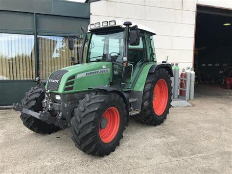siege tracteur agricole siege de tracteur agricole 100 images siège tracteur