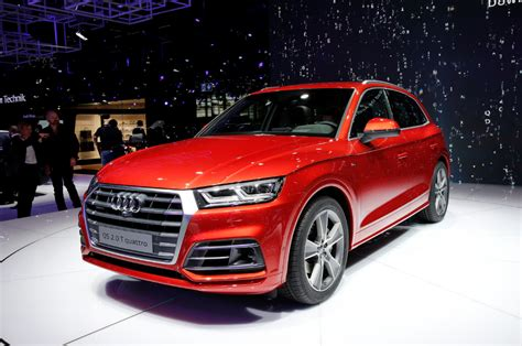Paris Motor Show Unveils A Host Of Debuts  Toronto Star